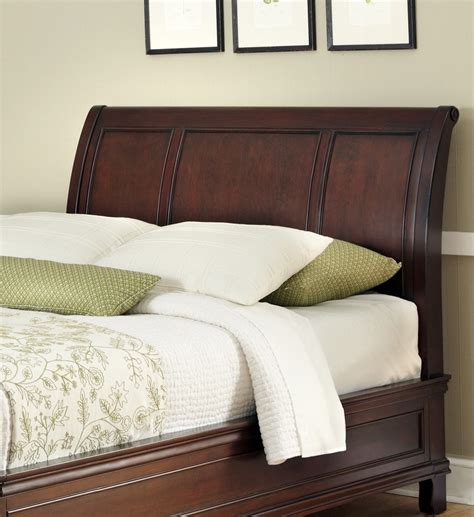 king headboard cal king headboards design homesfeed