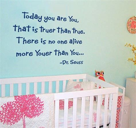 nursery sayings wall decals wall decals quotes sayings wall decals picture quotes