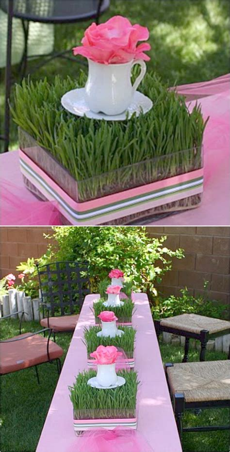 inexpensive table centerpieces inexpensive table centerpieces cheap centerpiece ideas