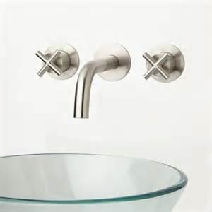 designer bathroom faucets 100 designer faucets bathroom designer bathroom