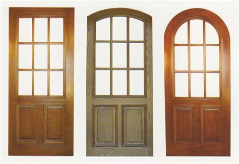 9 light exterior door 10 architectural features that should be taken out of
