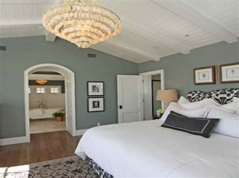 popular paint colors for interior house best interior paint home design