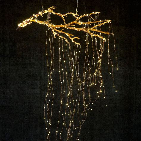 tree with lights and decorations 28 breathtaking ways to decorate with tree