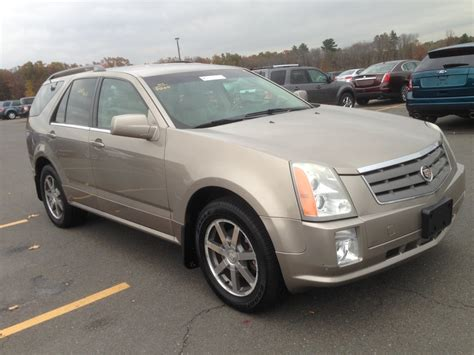 2004 Srx Cadillac For Sale cheapusedcars4sale offers used car for sale 2004