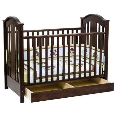 baby cribs with drawers underneath target crib with bed drawer new baby boy haber
