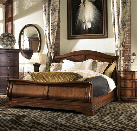 california king bed bedroom sets call king bedroom sets home design ideas