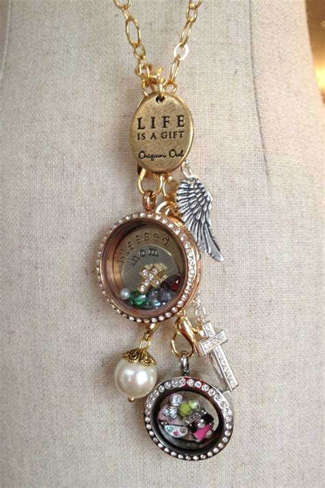 origami owl chain extender 17 best images about origami owl living lockets on