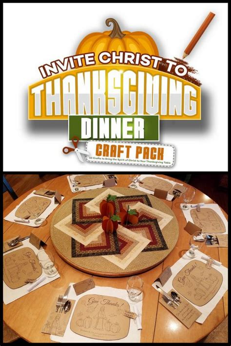 religious thanksgiving crafts for printable christian thanksgiving crafts great for home