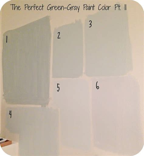 behr paint color pewter tray searching for the green gray paint color 1
