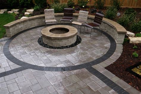 patio paver design amazing backyard patio designs with pavers backyard patio