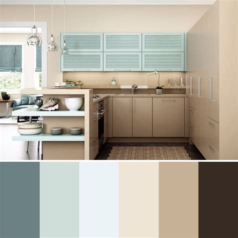 kitchen color scheme how to create a color scheme for your kitchen remodel