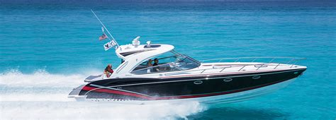 water craft for 400 fx formula boats