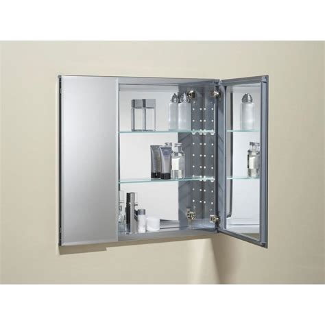bathroom vanity mirrors with medicine cabinet mirrors robern vanity mirrored bathroom vanities