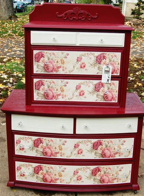 can you decoupage with wallpaper decoupage wallpaper on furniture wallpapersafari