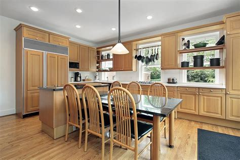best light color for kitchen kitchen colors with light wood cabinets home furniture