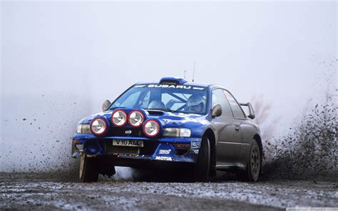 B Rally Car Wallpapers by Rally Car Wallpaper 183