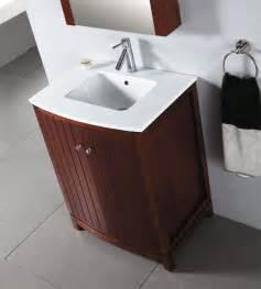 traditional bathroom vanities and sinks useful traditional bathroom vanities and sinks bitdigest