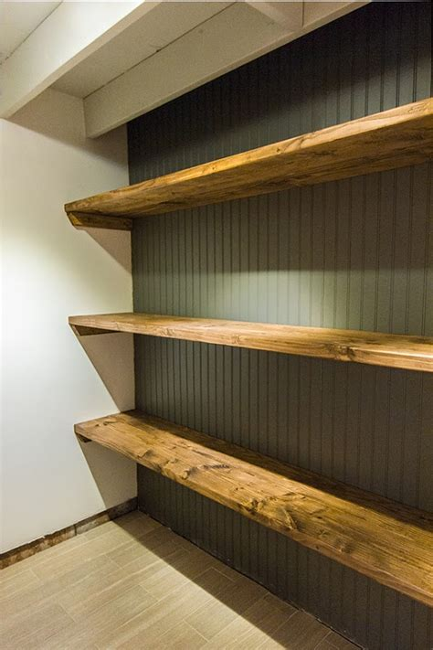 laundry room storage shelves new laundry room diy wood storage shelves sue