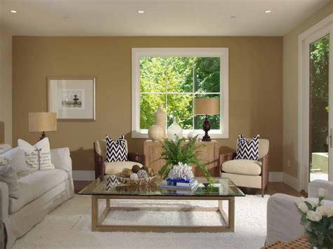 paint colors for living room with brown trim contemporary bathroom rugs neutral color living room