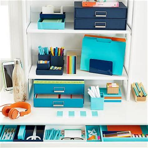 office supplies for desk office supplies desk office organization home office
