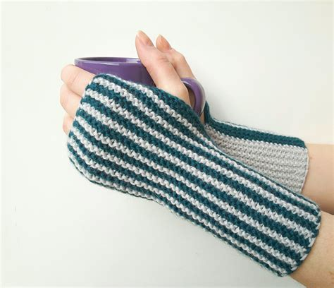 knitted arm warmers knit warmers knitted arm warmers knit by