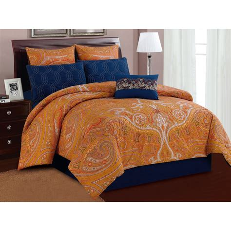 best 28 ralph king comforter sets ralph hayden polo comforter set 28 images beverly polo club 3 dobby