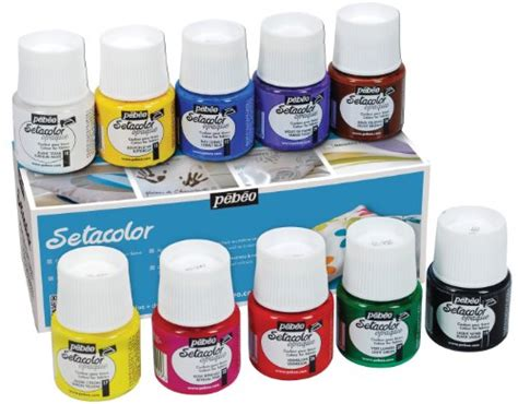 acrylic paint upholstery your own fabric paints with artists acrylic paint