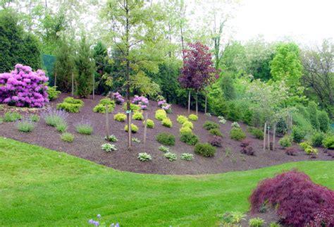 Garden Yard Ideas Beautiful Front Yard Landscaping 8 Insider Secrets