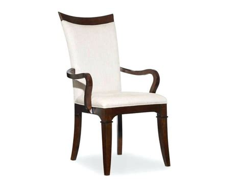 best deals on kitchen tables and chairs best deals on dining table and chairs images best deals