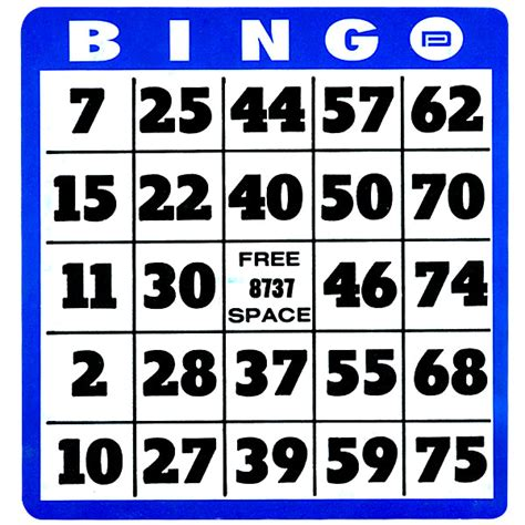 make bingo cards with pictures untitled document lowvisionclinic net