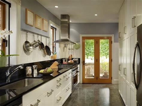 corridor kitchen design corridor kitchen designs photos