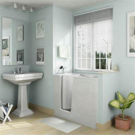 ideas for bathrooms remodelling fancy small bathroom remodelling home inspiring
