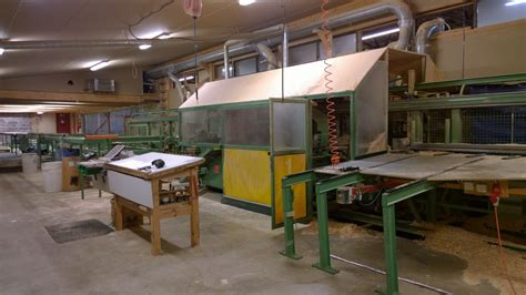 woodworking centre hundegger k1 wood machinery center