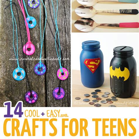 how to make a cool craft out of paper 14 cool crafts for and crafters