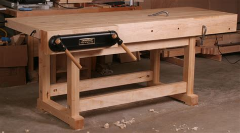 best wood for woodworking free wood project plans woodworking as a organization