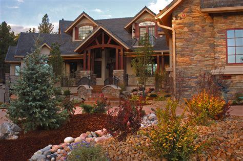 landscaping denver co landscaping in denver denver colorado landscaping