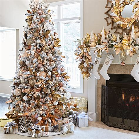 tree decoration ideas tree decorating ideas
