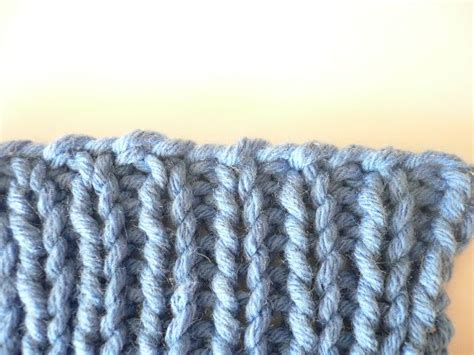 knitting bind methods pin by kacie christopher on knitting and crochet