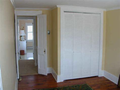 decorating sliding closet doors decorating 187 louvered sliding closet doors inspiring