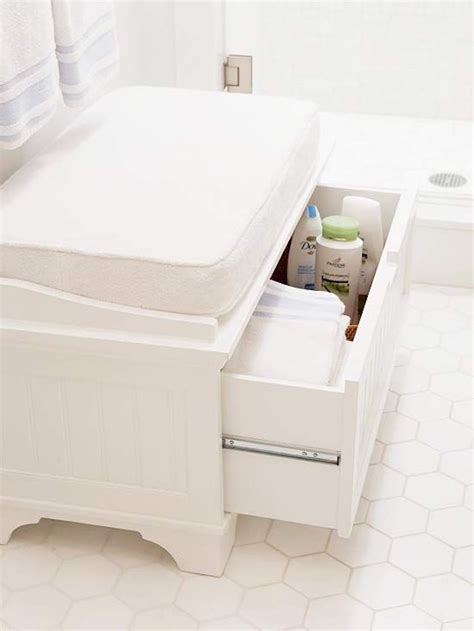 bathroom storage seats 25 bathroom bench and stool ideas for serene seated