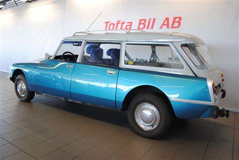 Citroen Ds 23 by Citroen Ds 23 1975 Tofta Bil