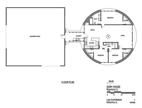 Shingle Style Home Plans grain bin house plans numberedtype