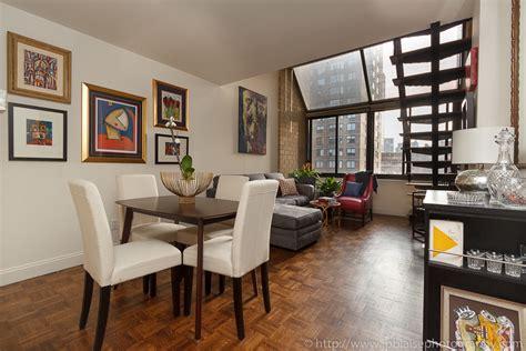 one bedroom apartments in new york city new york city interior photographer photoshoot