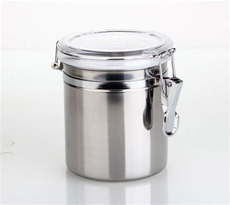 clear plastic kitchen canisters clear plastic kitchen canisters set of 3 clear acrylic