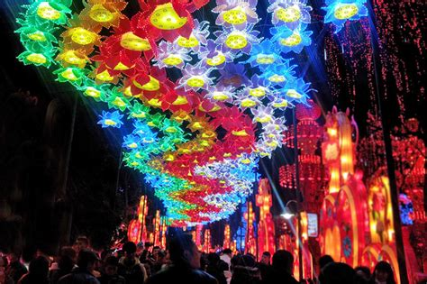 festival china image gallery lantern festival china