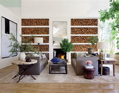 what to do with room in house fireplace ideas and fireplace designs photos