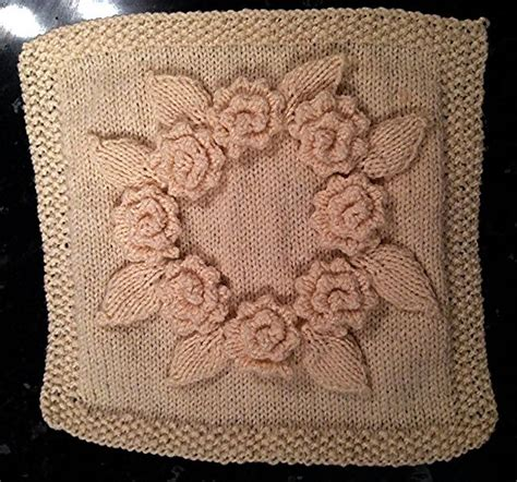 is it harder to knit or crochet 1000 images about afghans one of a crochet on
