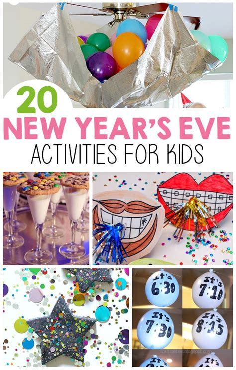 year crafts 1000 ideas on birthday