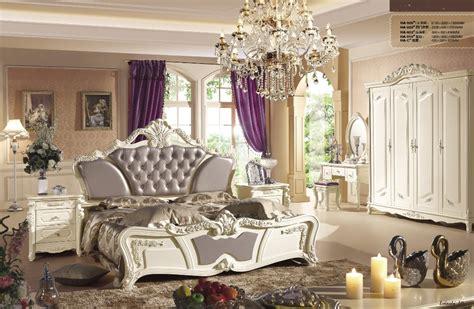 master bedroom furniture sets sale get cheap master bedroom furniture aliexpress