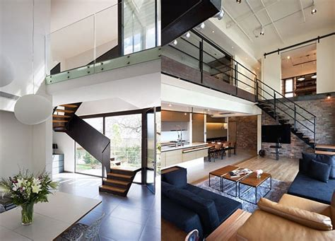 home interior style interior design styles defined everything you need to